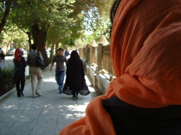 IRAN'.jpg