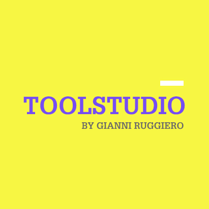 toolstudio.jpg