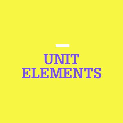 unitelements.jpg