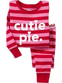 http://oldnavy.gap.com/browse/product.do?vid=1&pid=176119002