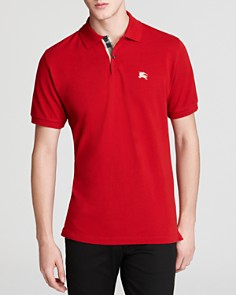 http://www1.bloomingdales.com/shop/product/burberry-brit-short-sleeve-slim-polo?ID=1127185&CategoryID=1001092&LinkType=#/fn=spp=49&ppp=96&sp=2&rid=&spc=227
