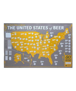 beer-map_300.jpg