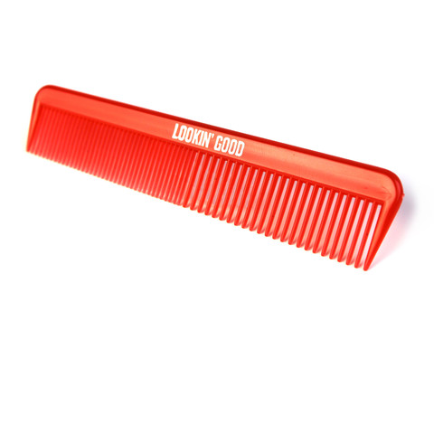 http://www.owenandfred.com/collections/gifts-for-men/products/lookin-good-comb