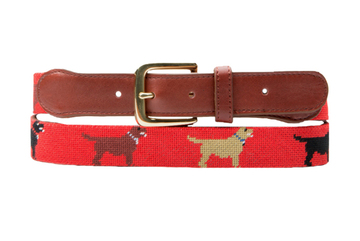 Maddog_Red_Needlepoint_Belt_New_Size__57094.1404372554.360.420.jpg