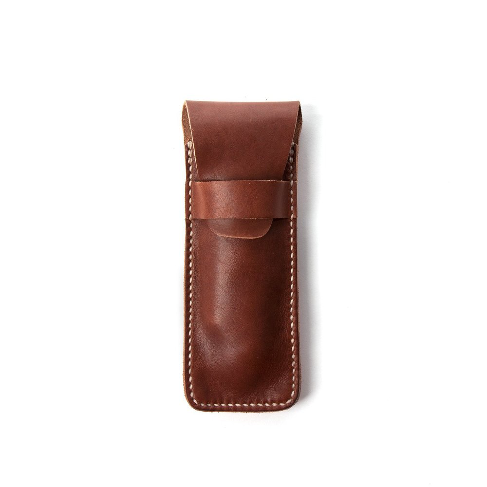 CM-Leather-cigar-pouch-1.jpg