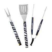 http://www.uncommongoods.com/product/hockey-stick-bbq-set