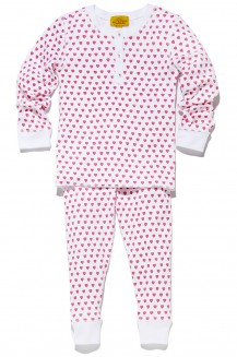 rrr_hearts_kids_pj_set_pink.jpg