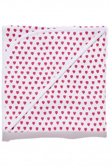 infants_swaddle_blanket_hearts_pink_hr.jpg