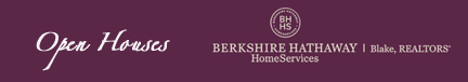 Berkshire-Hathaway-Open-Houses.jpg