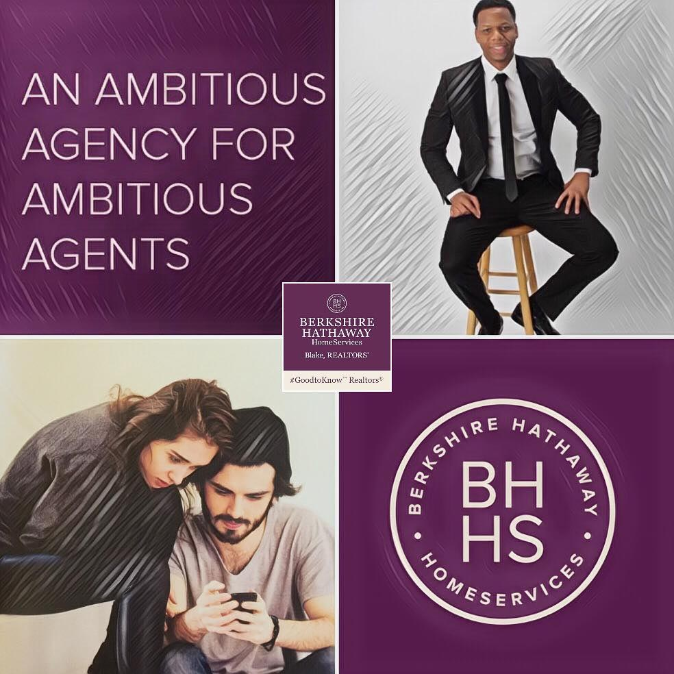 We are hiring ambitious real estate agents (new and experienced) and an office administrator for our commercial office as well as interviewing potential management candidates for our growing company. If you are interested in learning more  please click here .
