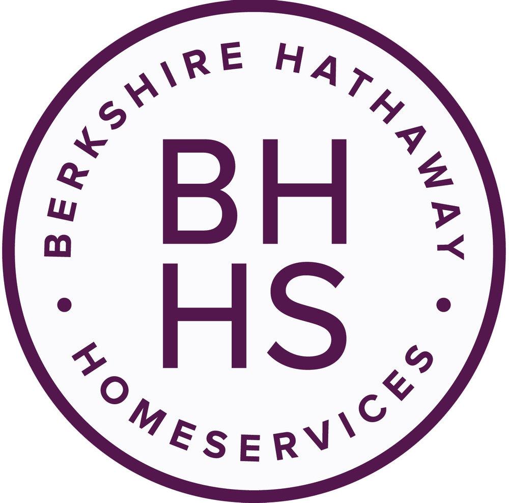 value proposition — berkshire hathaway home services, blake realtors