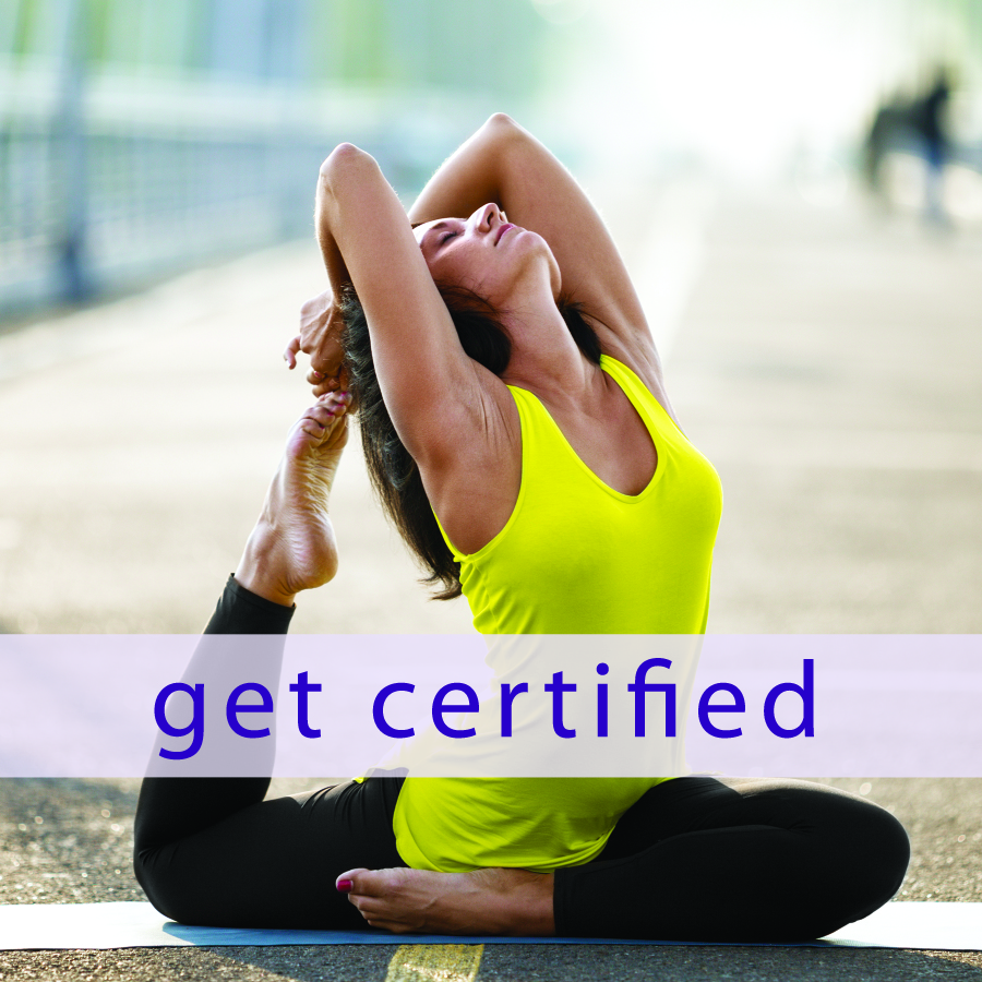 /teacher-training-yoga-educationget certified