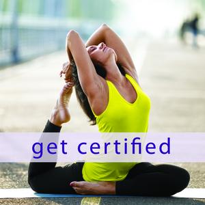 Teacher Training Yoga Educationget Certified