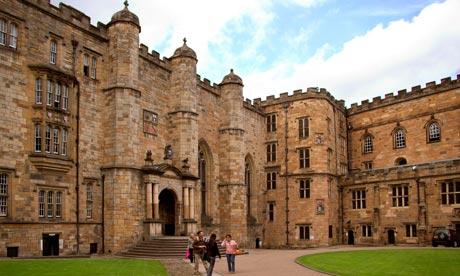 Durham-University--007.jpg