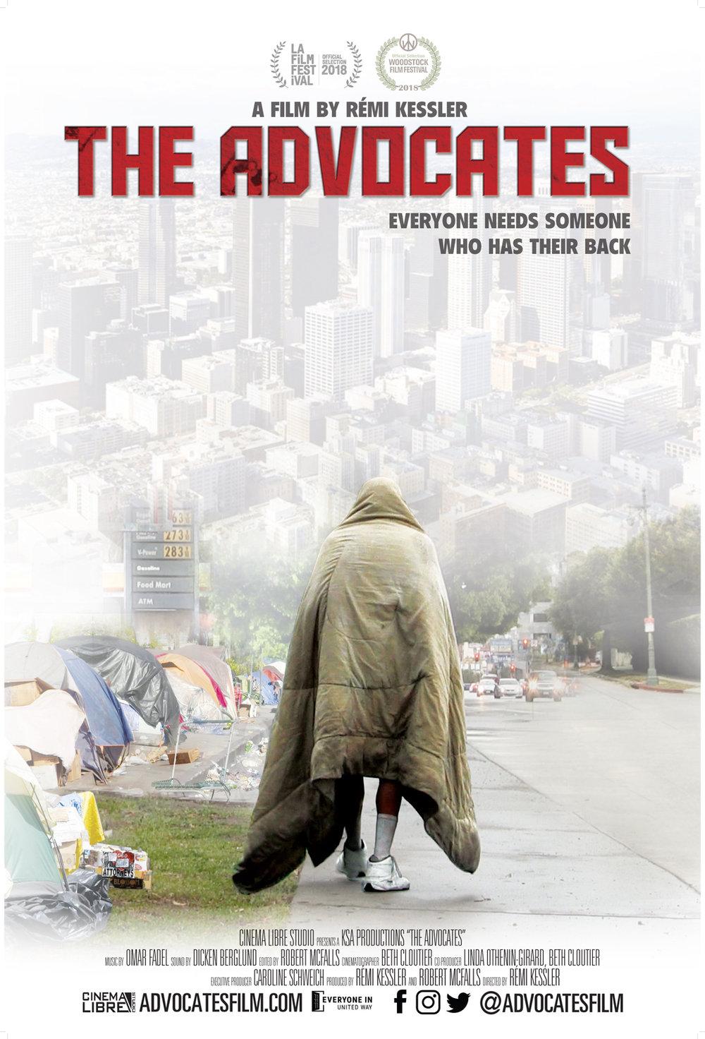 TheAdvocates-Poster-1080x1600.jpg