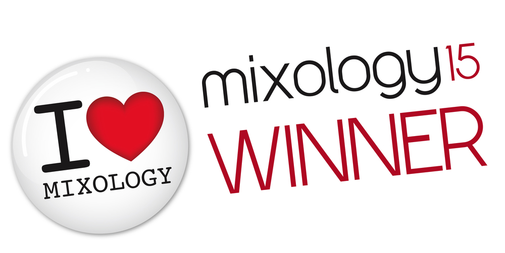 mixwinner.jpg