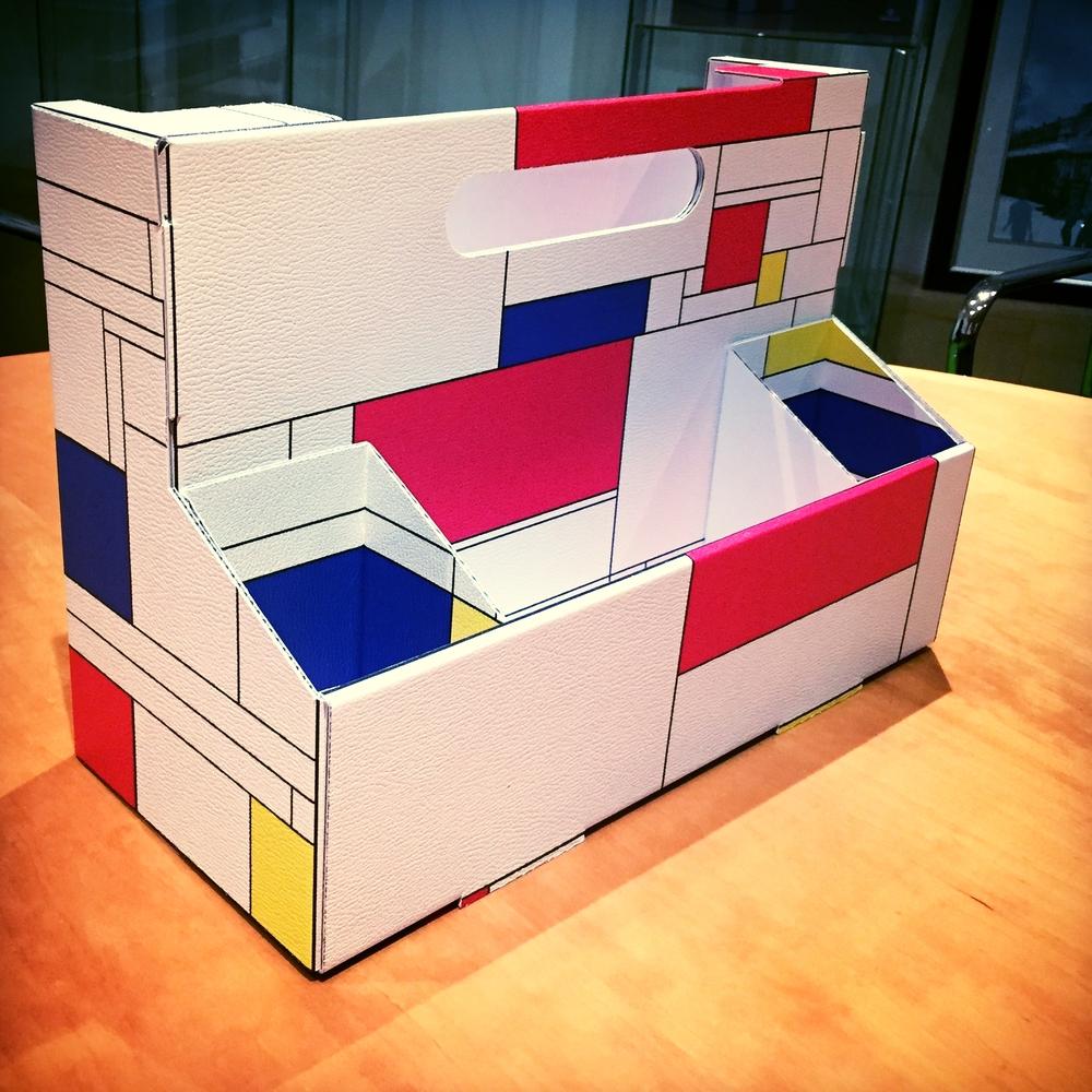 BauhausLockerBox.jpg