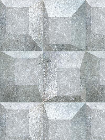 ep_mura_cube_442.jpg