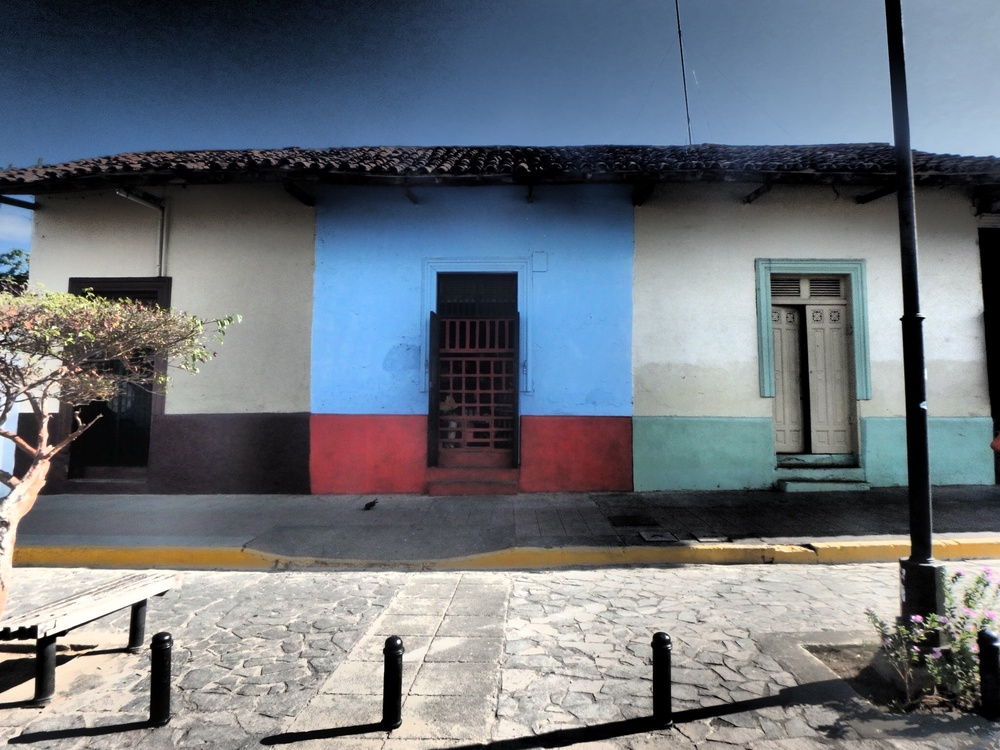 Nicaragua_Granada 3.JPG