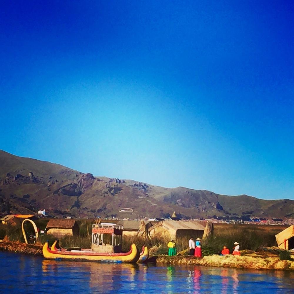Bolivia_Lake Titicaca 1.jpg