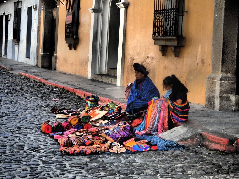 Guatemala_Antigua 3.JPG