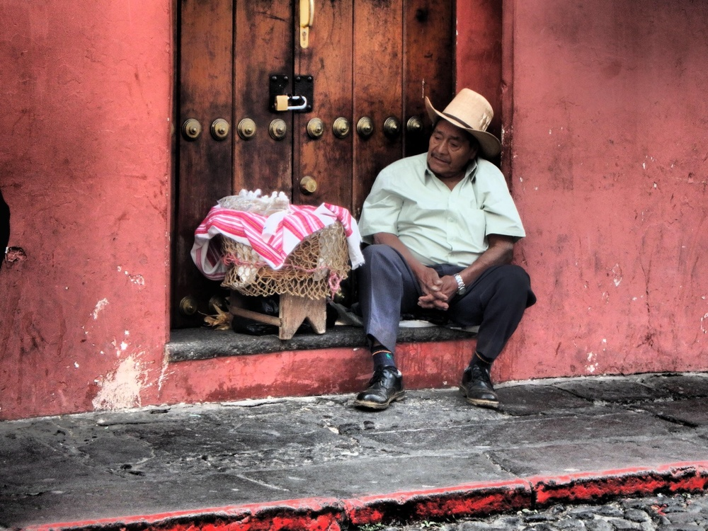 Guatemala_Antigua 5.JPG