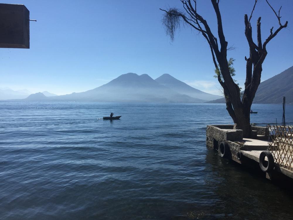 Guatemala_San Marcos 3.JPG