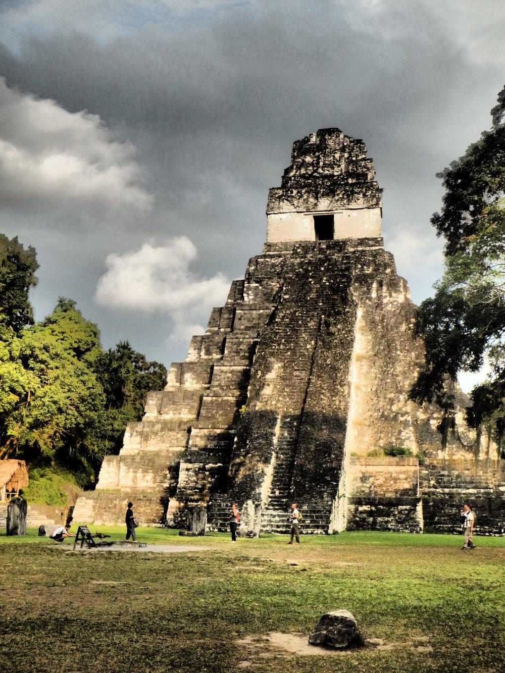 Guatemala_Tikal 1.JPG