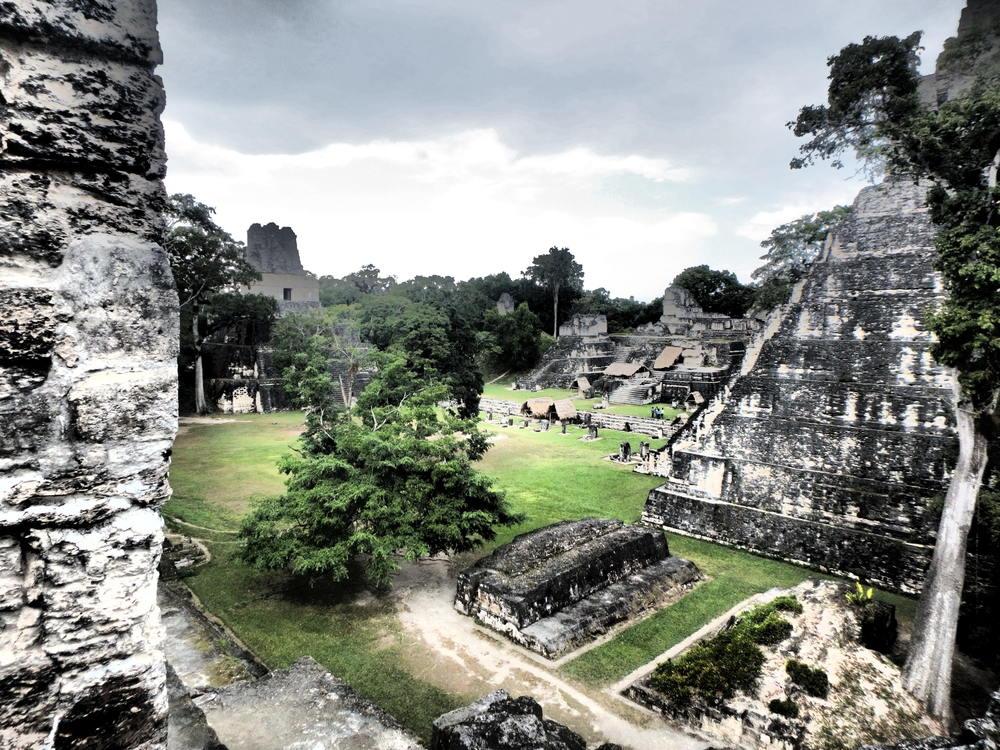 Guatemala_Tikal 2.JPG