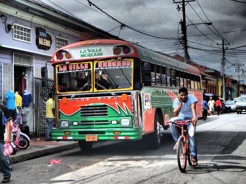 Nicaragua_Granada 4.JPG
