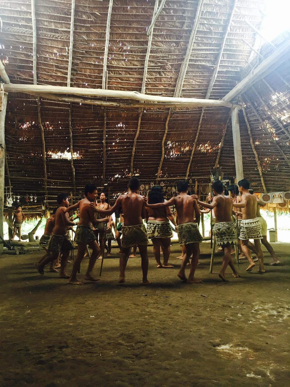 Peru_Amazon_bora bora tribe 2.jpg