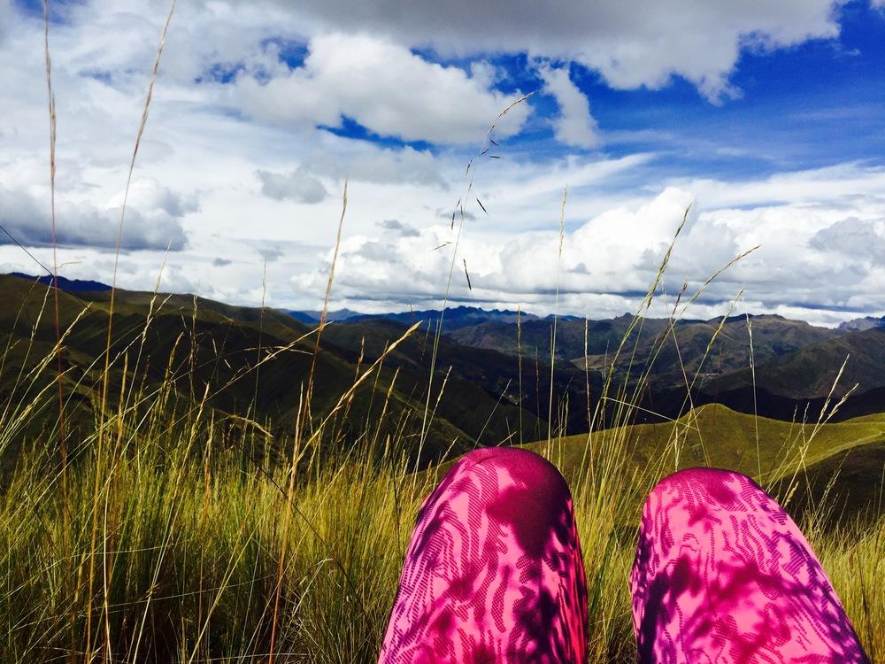 Peru_Cusco 3.jpg
