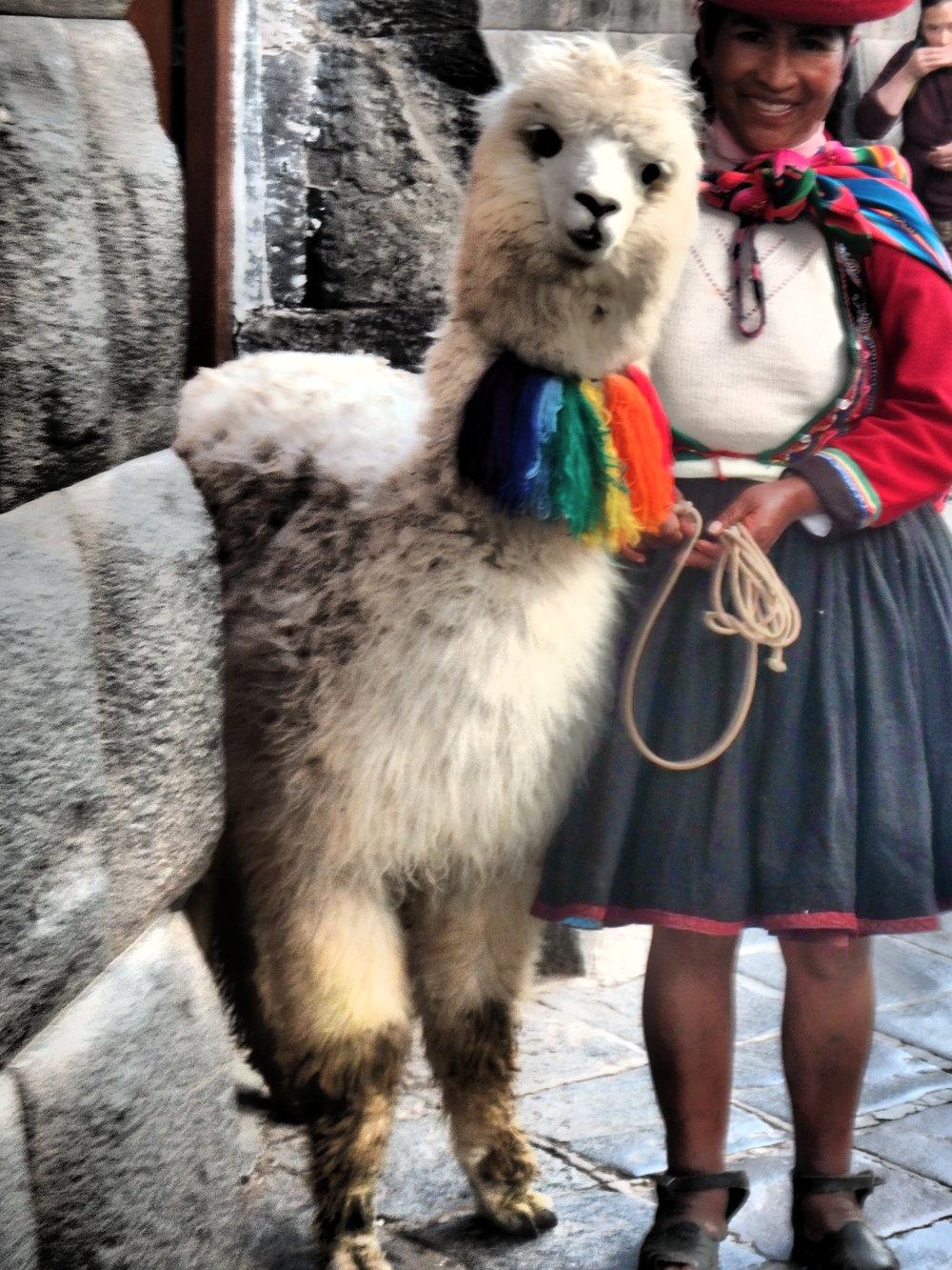 Peru_Cusco 6.JPG