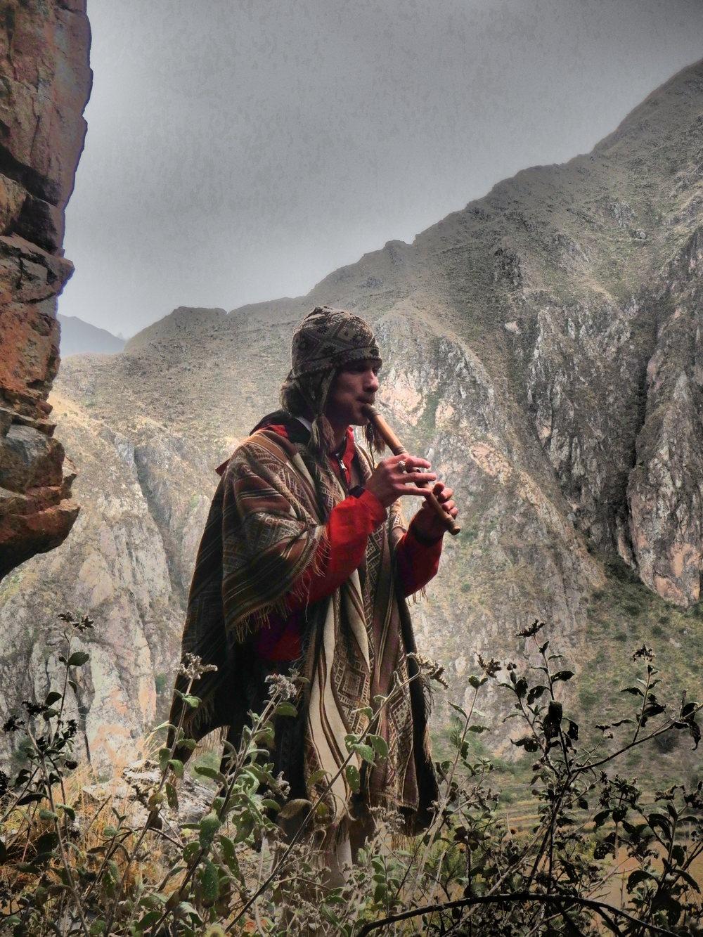 Peru_Cusco 7.JPG