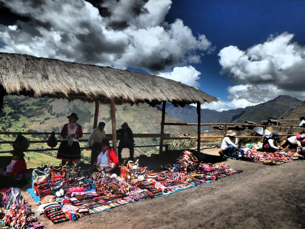 Peru_Cusco 8.JPG