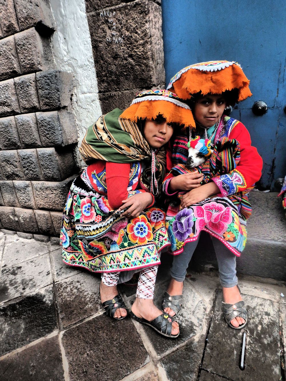 Peru_Cusco 9.JPG