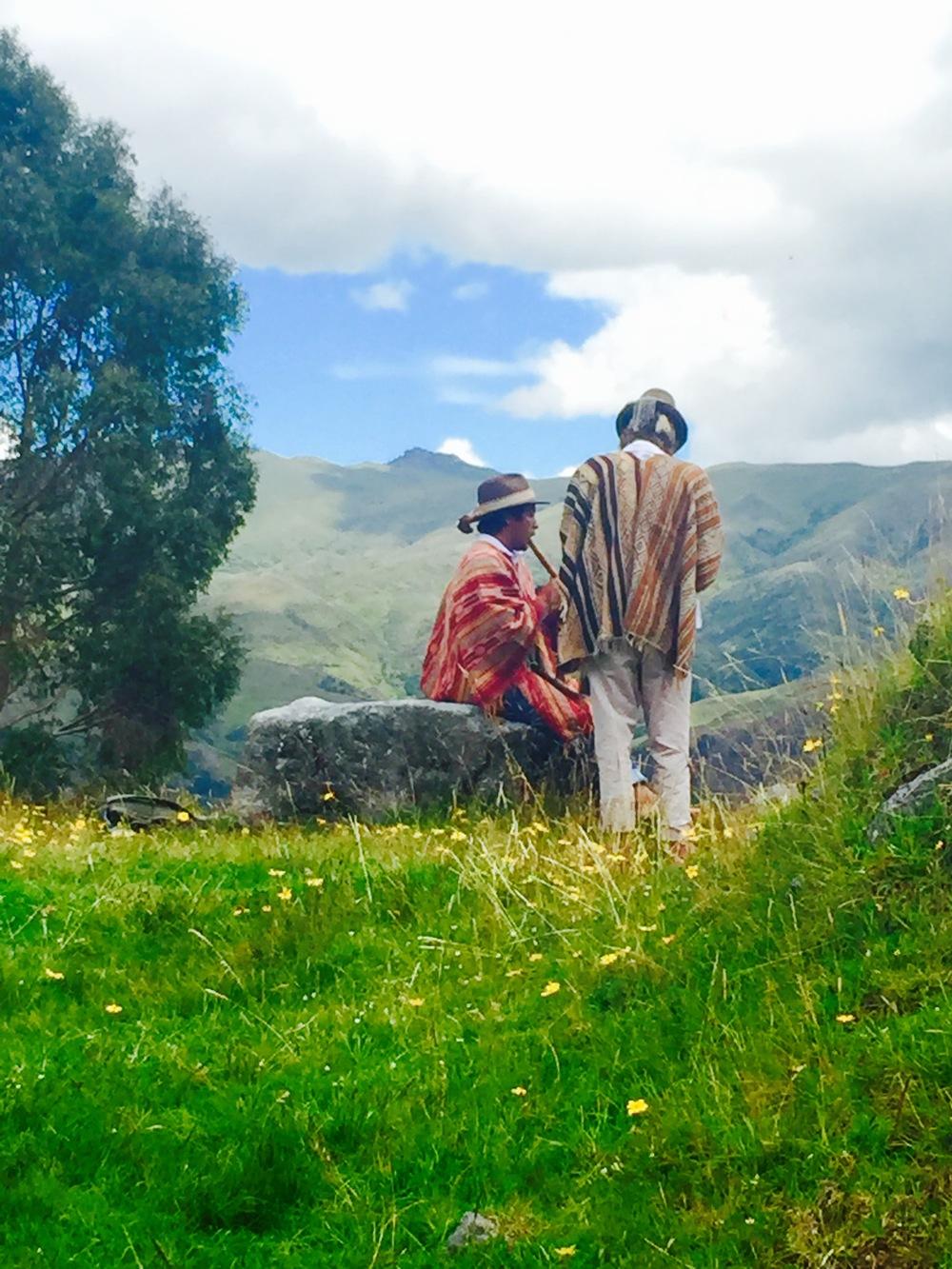 Peru_Cusco.jpg
