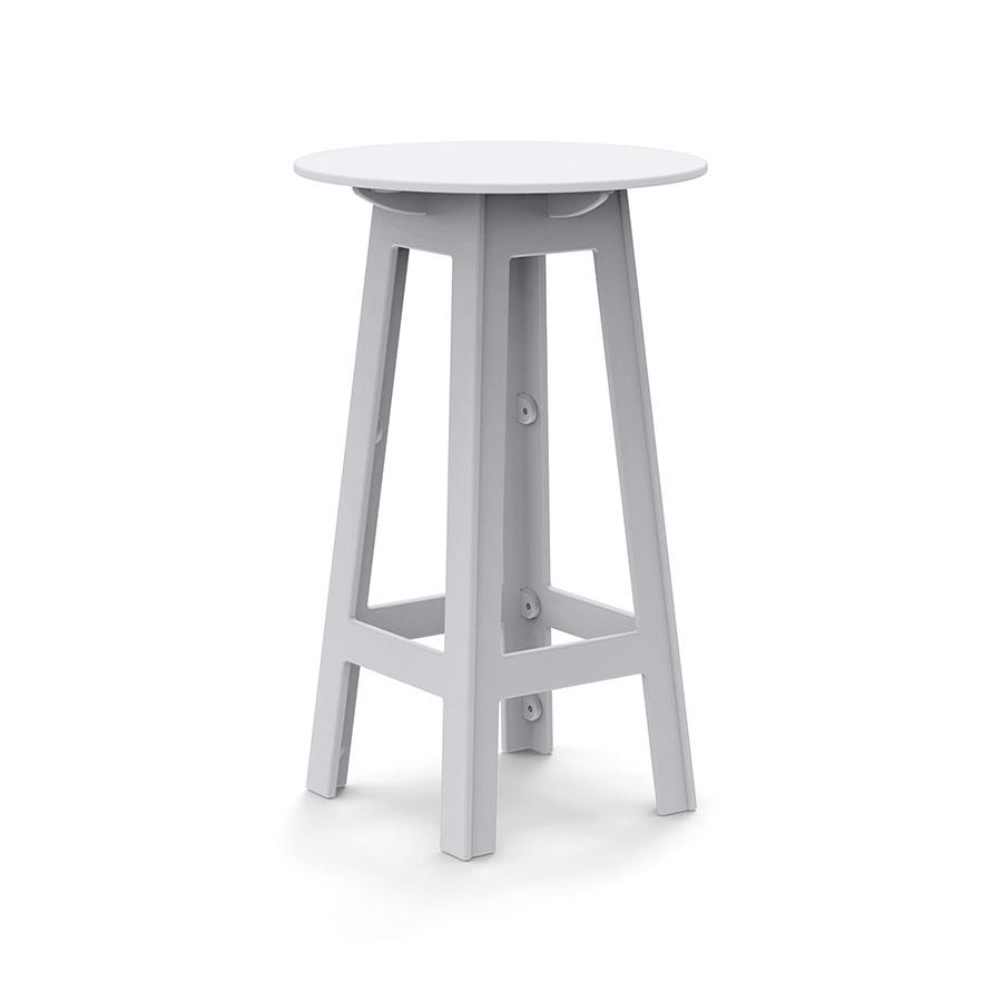 Fresh Air bar table