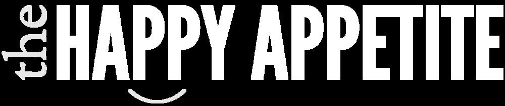 HA LogoWeb Logo 2@4x.png