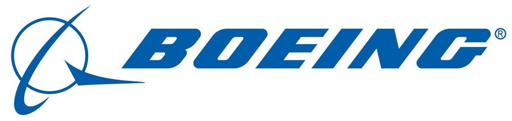 boeing_Logo_1.jpg