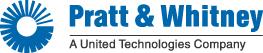 Pratt-Whitney_logo.jpg