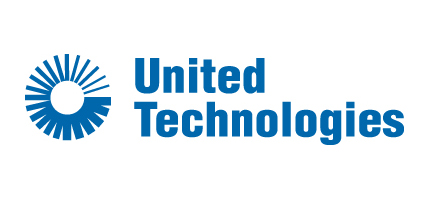 united-technologies-logo.jpg