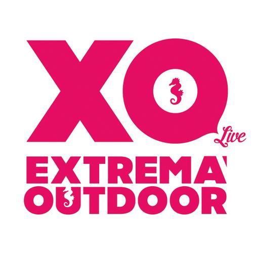 extrema outdoor.jpg