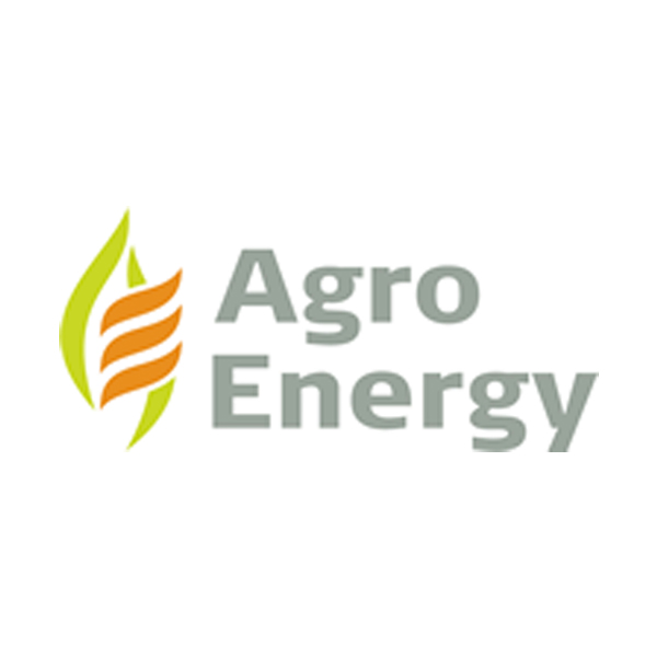 agroenergy.jpg