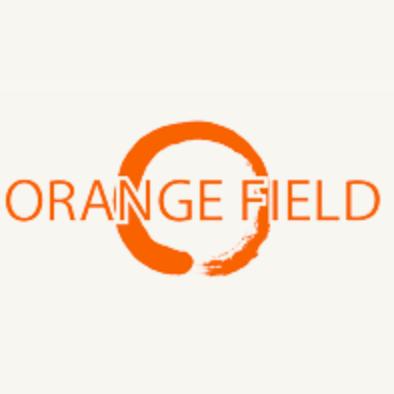 Orangefield.png