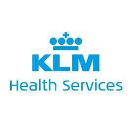 logo klm.png