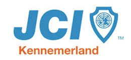 Member of JCI Kennemerland -