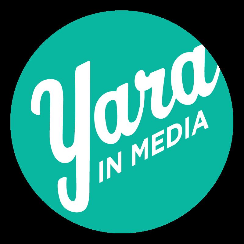 Yara-new-Logo.png