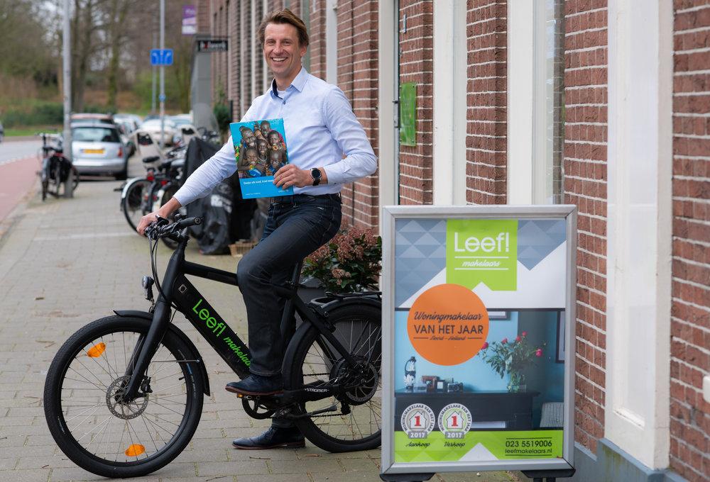 Leef Makelaars eerste UNICEF Business Buddie in Haarlem-0501.jpg