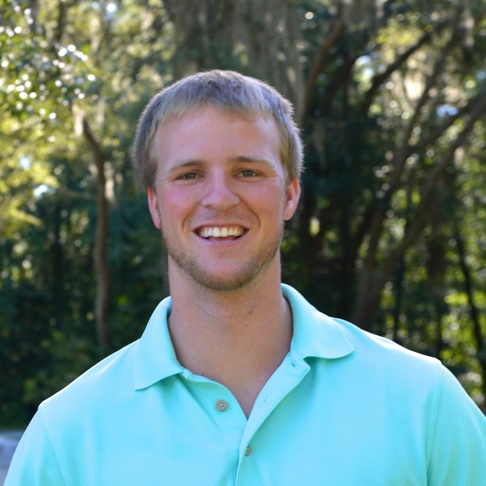 Clay Willis